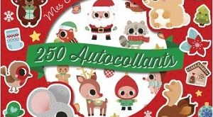 mes-creations-250-autocollants-vive-noel-grund