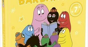 mes-histoires-barbapapa-vol3-livres-dragon-or