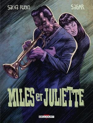 miles-et-juliette-delcourt