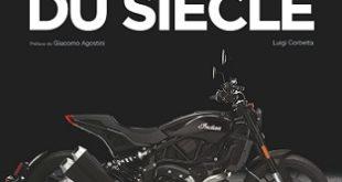 motos-du-siecle-glenat-livre