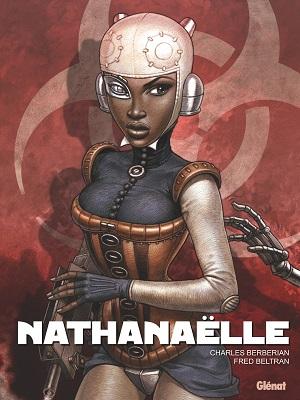 nathanaelle-bd-glenat