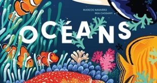 oceans-album-nathan