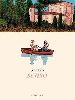 senso-bd-delcourt