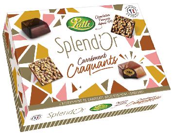 splendor-craquant-chocolat-lutti-noel