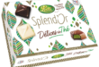 splendor-delice-the-chocolat-lutti-noel