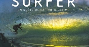 surfer-en-quete-de-la-photo-ultime-glenat