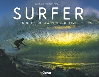 surfer-en-quete-de-la-photo-ultime-glenat