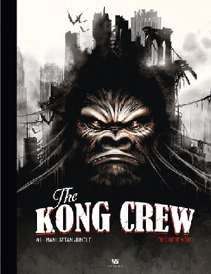 the-kong-crew-t1-manhattan-jungle-ankama