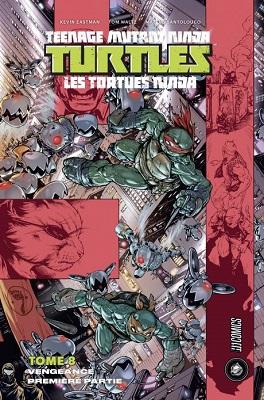 tortues-ninja-t8-vengeance-premiere-partie-hi-comics