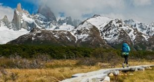 treks-sur-les-5-continents-glenat-livre