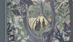 trois-contes-de-fantomes-soleil-metamorphose