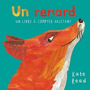 un-renard-un-livre-a-compter-kaleidoscope