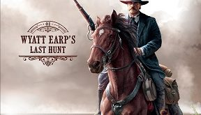 west-legends-t1-wyatt-earp-last-hunt-soleil