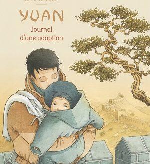 yuan-journal-adoption-vents-douest