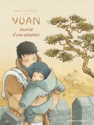 yuan-journal-adoption-vents-douest