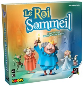 Gigamic-le-roi-sommeil-coffret