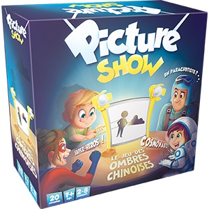 Picture-show-jeu-ambiance-asmodee