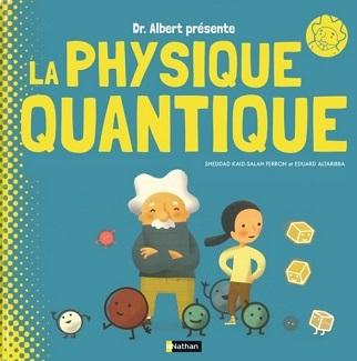 Pr-albert-presente-physique-quantique-nathan