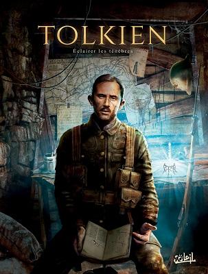 Tolkien-eclairer-les-tenebres-soleil