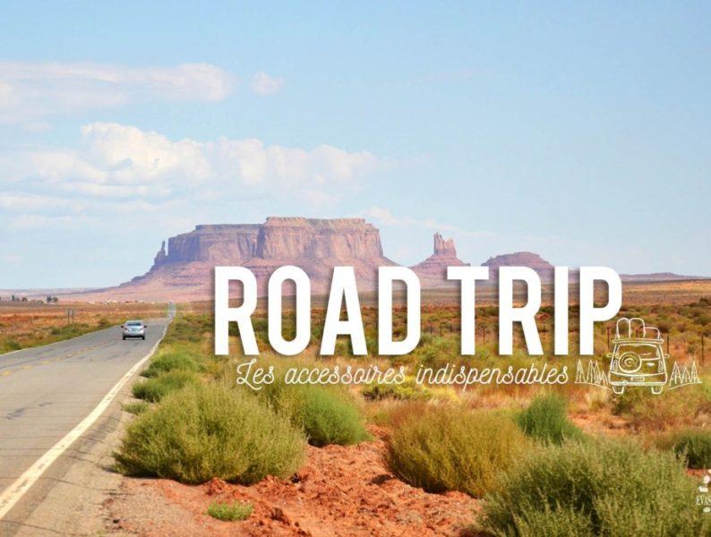 accessoires-road-trip
