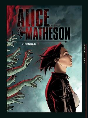 alice-matheson-T6-origine-du-mal-soleil