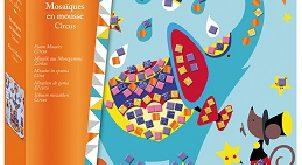 art-creatif-mosaiques-en-mousse-circus-janod