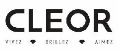 bijouterie-cleor-logo