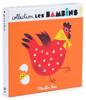 boite-4-puzzles-animaux-les-bambins-moulin-roty