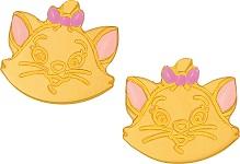 boucles-oreilles-marie-aristochats-manege-bijoux