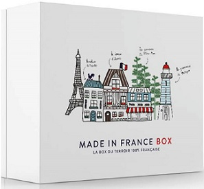 box-gourmande-made-in-france