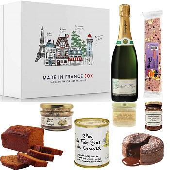 box-made-in-france-terroir-de-noel