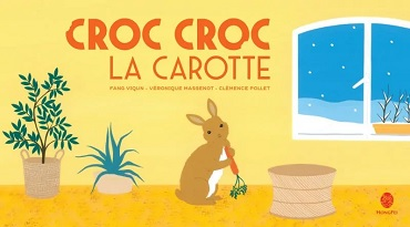 croc-croc-la-carotte-hongfei
