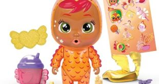 cry-babies-magic-tears-feli-imc-toys