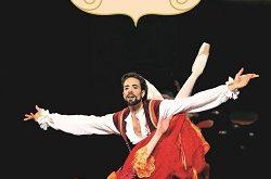 don-quichotte-roman-du-ballet-nathan