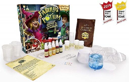 fabulus-potium-contenu-jeu-dujardin