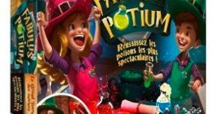 fabulus-potium-jeu-dujardin