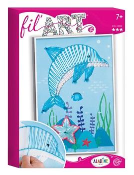 fil-art-dauphin-aladine