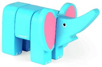 funny-kit-elephant-janod