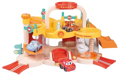 garage-vroom-planet-cars-smoby