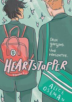 heartstopper-T1-deux-garcons-un-rencontre-hachette