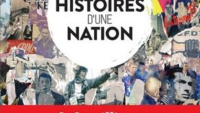 histoires-d-une-nation-nathan