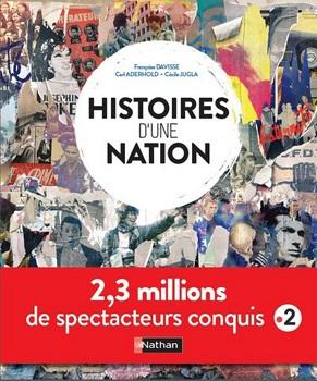 histoires-d-une-nation-nathan