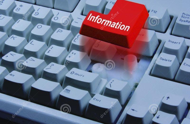 information-en-ligne