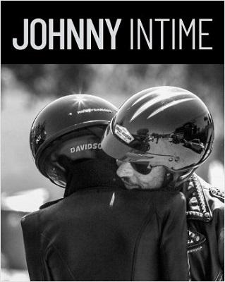 johnny-intime-beau-livre-cherche-midi