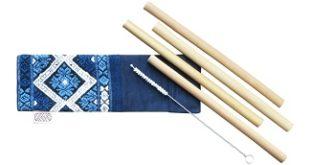 kit-pailles-bambou-equitable-muudana