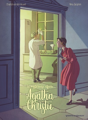 la-mysterieuse-affaire-agatha-christie-vents-douest
