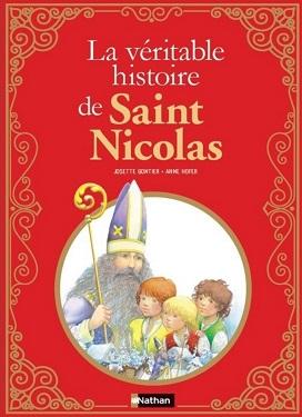 la-veritable-histoire-de-saint-nicolas-nathan