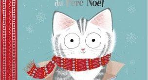le-chaton-du-pere-noel-grund