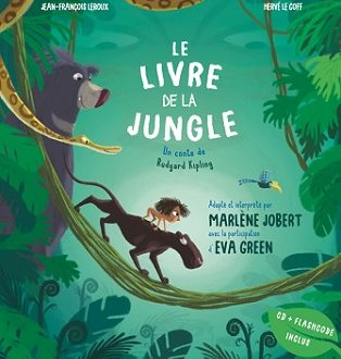 le-livre-de-la-jungle-glenat-jeunesse
