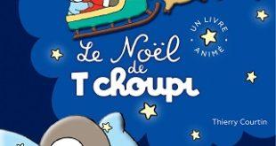 le-noel-de-tchoupi-nathan